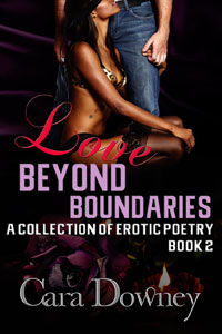 LoveBeyoundBoundaries2_300